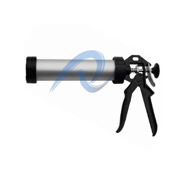 Manual Caulking Gun For 310ml Soft Pack