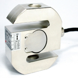 LOADCELL - SS300