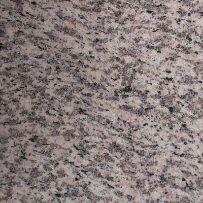 Tiger Skin White granite stone