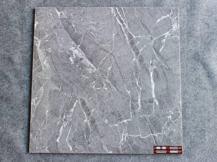 New design polished glazed porcelain tile first choice