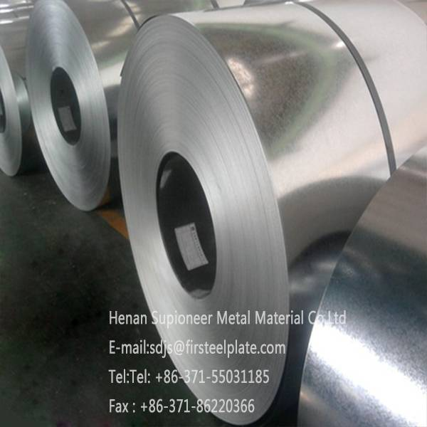 thickness 0.3mm to 100mm ASTM 316 stainelsss steel coil sheet