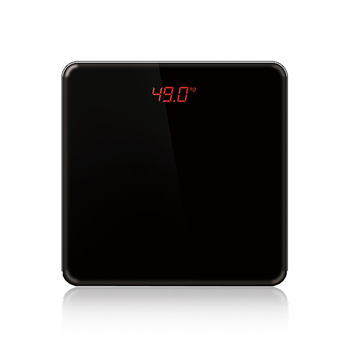 High Quality Digital Body Weight Scale 180kg/0.1kg