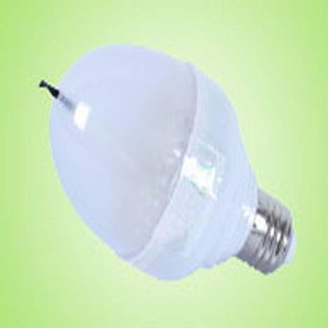 Air Purifi LED Lamp-2W