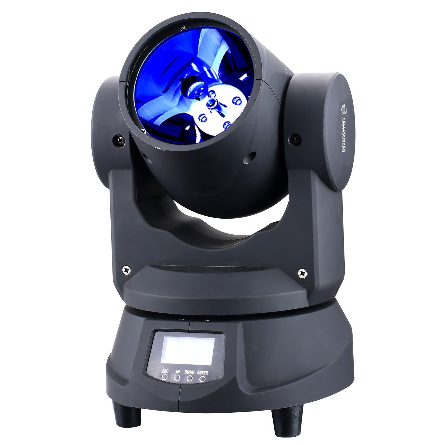 LED Stage Light Moving Head Beam Light 230W with high end configuration