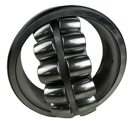 Spherical Roller Bearing 21309 EK