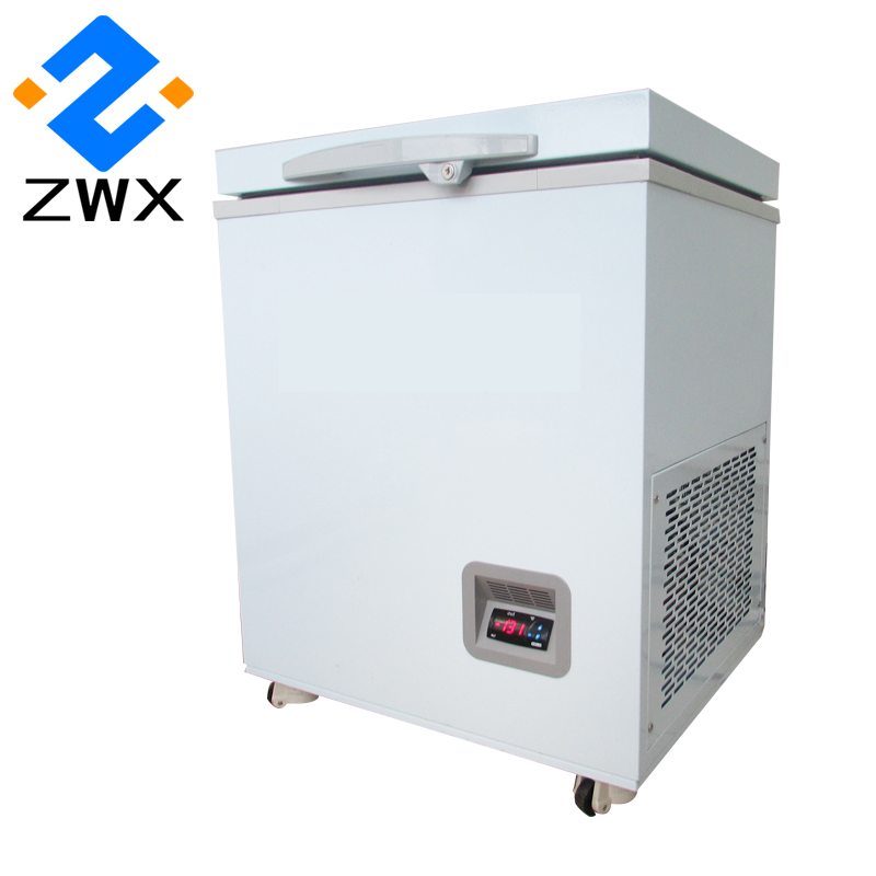 Freezing Separator Machine