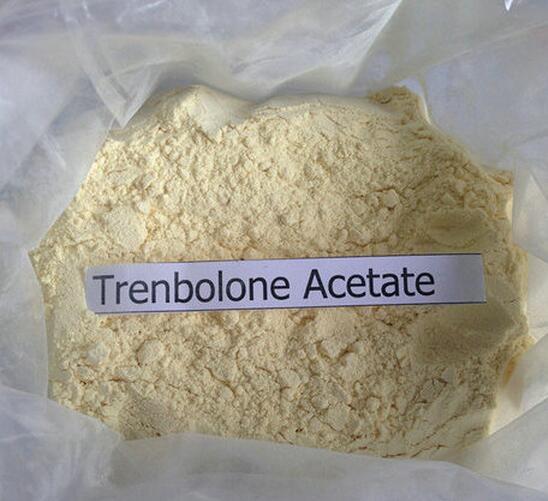 Offer Trenbolone Acetate