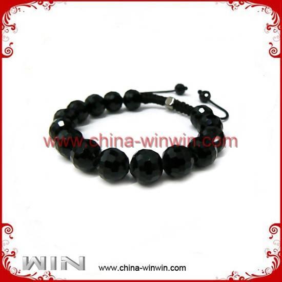 2012 rhinestone bangle bracelets