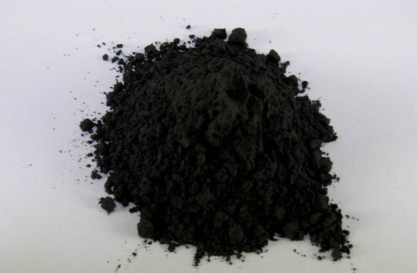 SUPERFINE FERRO PHOSPHORUS POWDER(SFPP)