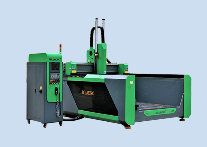 Best quality automatic wood carving machine