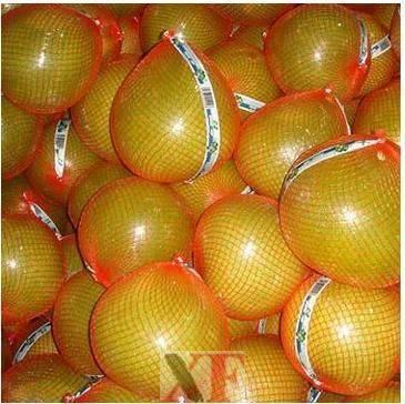 Organic Fruit,Grapefruit