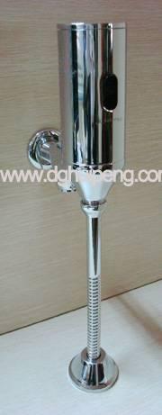 Automatic  urinal  flusher HPJKXM001