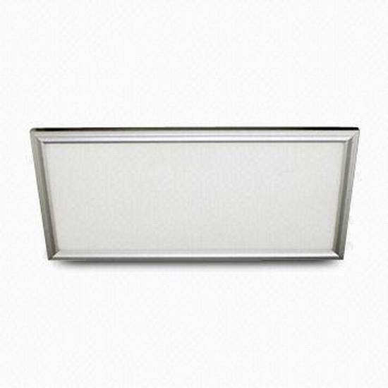 3 years warranty CUL/UL Listed 45W 3700lm  600X600mm Slim LED Flat Panel Light