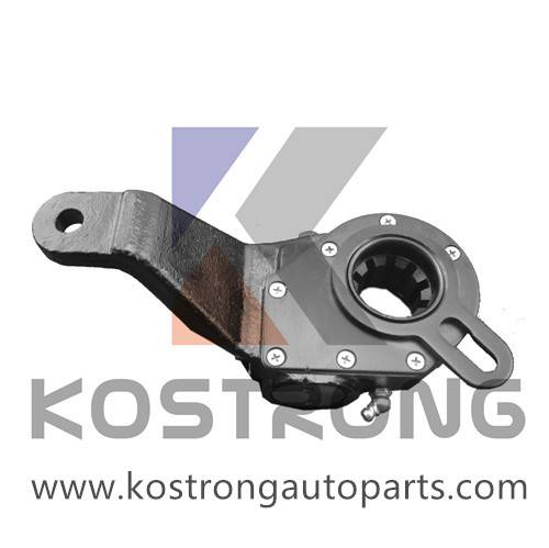 Automatic Slack Adjuster (64226-3502135) suit to MAZ