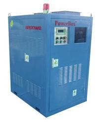 supply drennan broowe standard power pack
