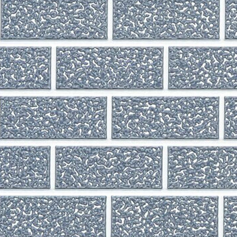 fireproof Exterior PU foam sandwich wall panel 380380016mm