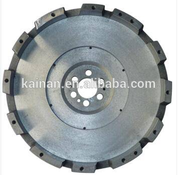 hot sell EF750 flywheel assembly for hino