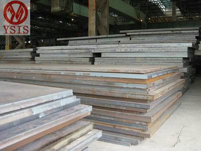 A283GrC,A283C,A283Grade C, A283C steel plate, ASTM A283GrC, steel sheet A283C