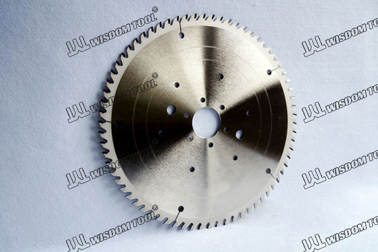 Trimming saw blade 350-50.8-5.0-70T wood cutting blade vcircular saw blade kerf 5mm