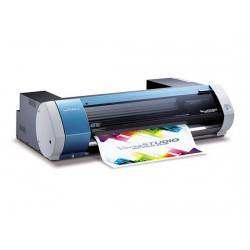 Roland VersaStudio BN-20 20-inch Printer/Cutter