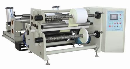 Insulating Film Slitting Machine