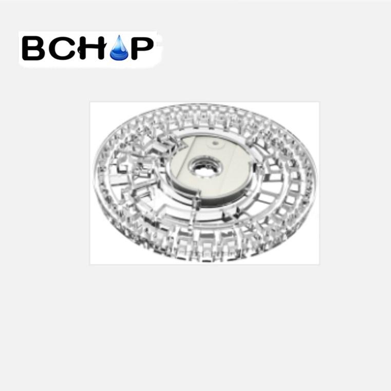 Automatic Biochemical AnalyzerBI 50 Tray for Human