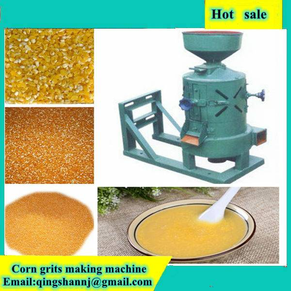 Best Selling Corn Huller
