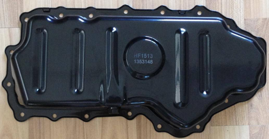 oil pan for FORD/auto parts