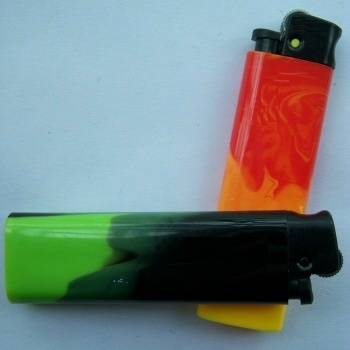 flint gas lighters