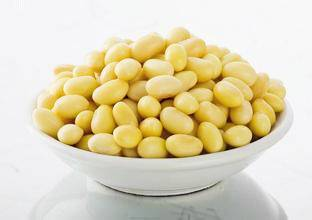 women health care extracts, Soybean P.E., Motherwort Herb P.E., Maca P.E.
