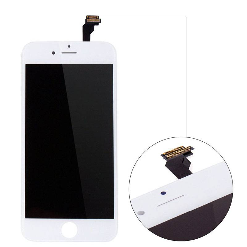 wholesale product for iPhone 6 display