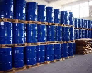 Polyethylene glycol monoallyl ether