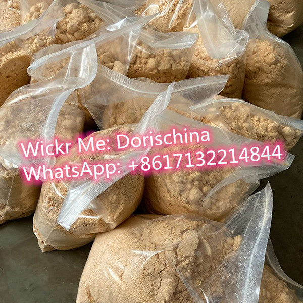 wickr me:Dorischina Synthetic cannabinoids 100% safe delivery 5fmdmb2201 CAS NO.521-18-6 AKB-48