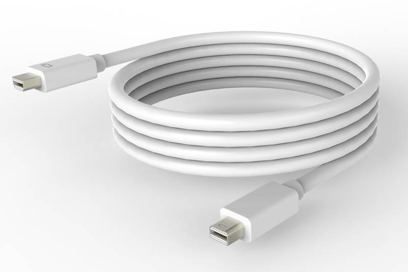 Qwire MINI cable/wire