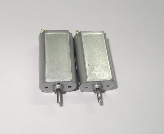 Cordless Garden Tool Motor/ Air Compressor Motor/ Radio Control Model Motor/ 4.8V DC Motor RS