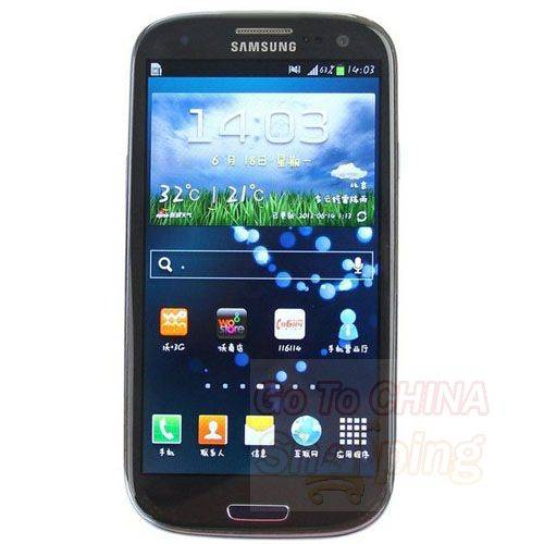 SamsungT999 TouchWiz UI v5.0 Vibration MP3 WAV ringtones