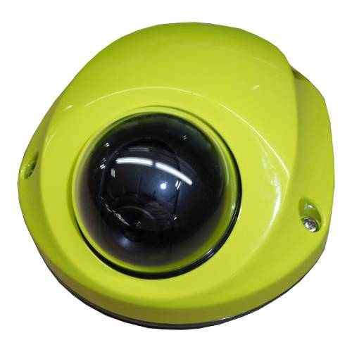 Vehicle HD IP Camera 1.3/2.0M Pxiel