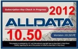 new arrival Alldata 10.50 Mitchell ondemand repair Mitchell Manager