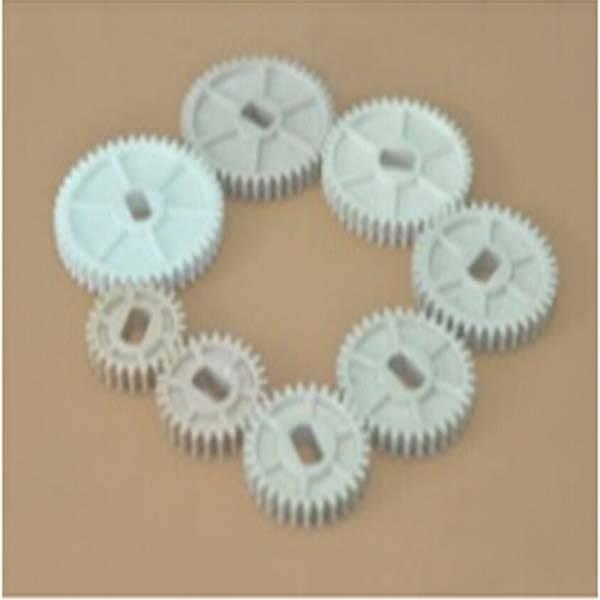 high speed needle loom parts