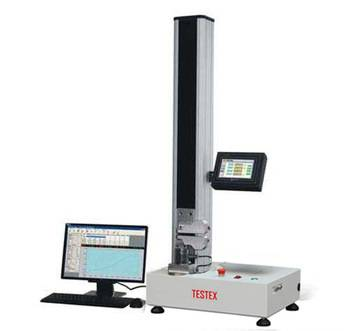 Used Textile Tensile Testing Machine price
