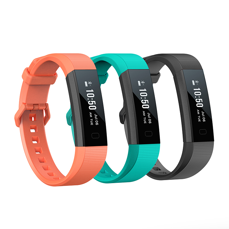 Y11 IP67 Fitness Tracker Watch Smart Fitness Tracker With Bluetooth Smart Bracelet DayDay band