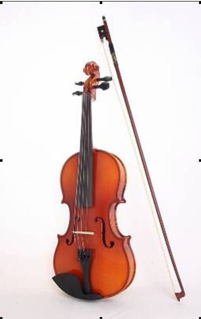 Violin Tmx --38