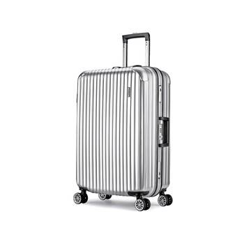 24 ABS Travel Luggage