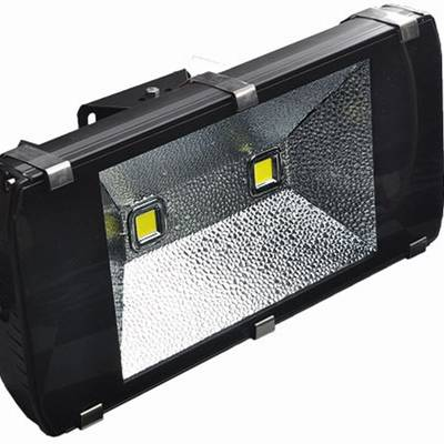 Olang LED Flood light