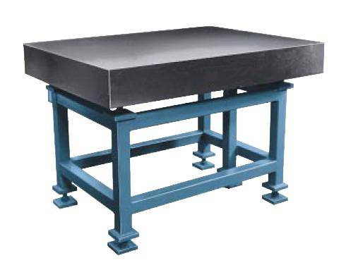 Can Be Process accuracy measurement Precision Granite Surface Plate