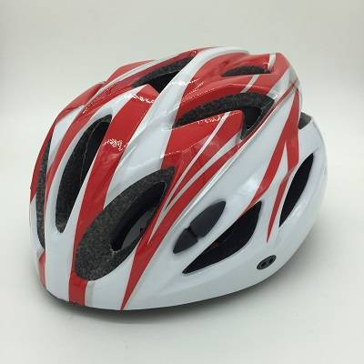sport helmet for bicycle