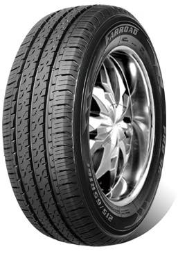 195R14C HIGH LOAD TIRES COMMERCIAL LIGHT TRUCK TIRES