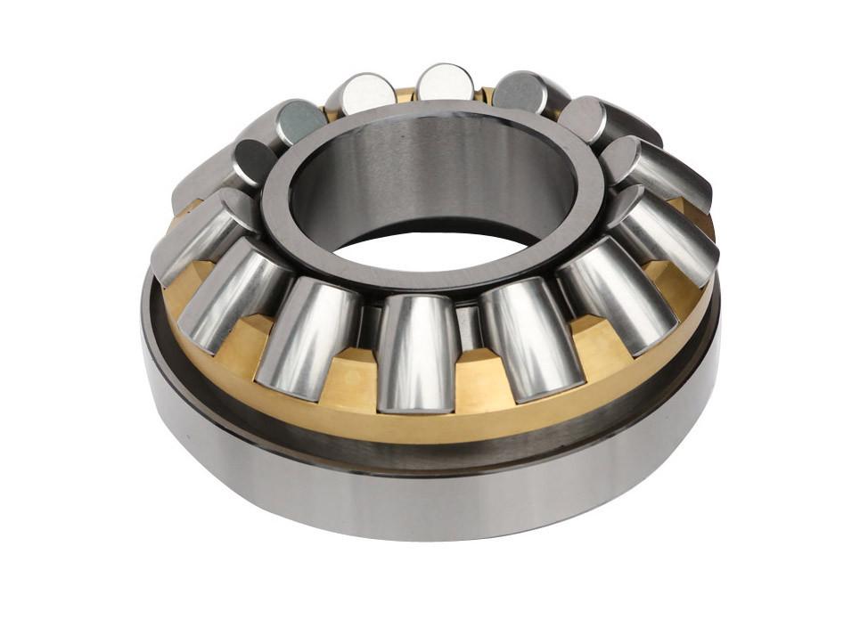 spherical thrust roller bearing for gantry crane price