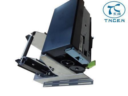 80mm Thermal Kiosk Printer TCM532-B