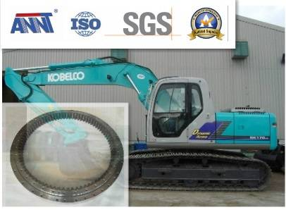 Kobelco Excavator Slewing Ring for Sk200-8